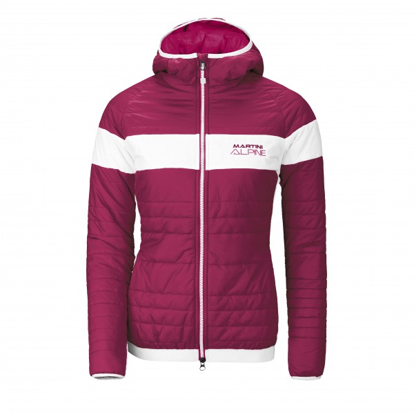 Martini - No Compromise Women - Synthetic jacket