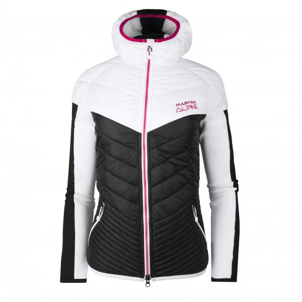 Martini - Twister Women - Synthetic jacket