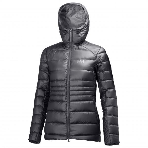 Helly Hansen - Women's Icefall Down Jacket - Down jacket