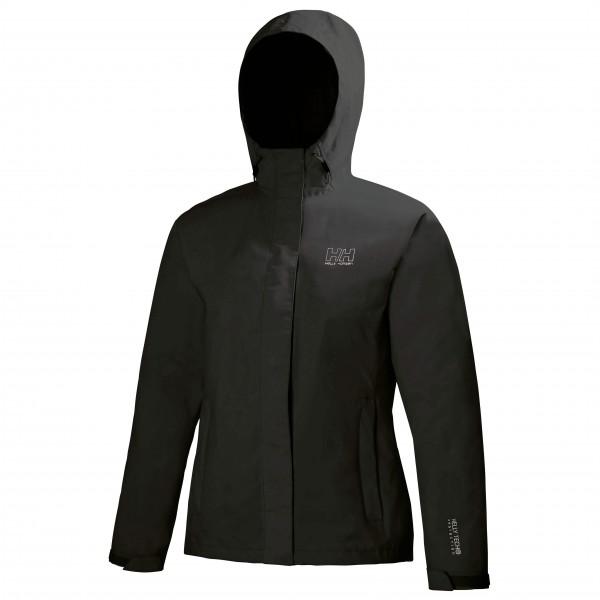 Helly Hansen - Women's Seven J Jacket - Waterproof jacket
