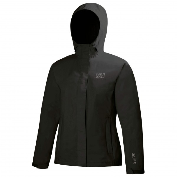 Helly Hansen - Women's Seven J Jacket - Winterjack