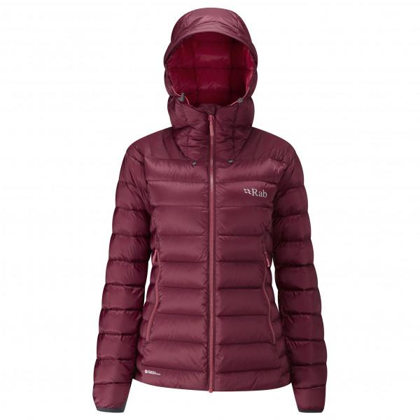 Rab - Women's Electron Jacket - Dunjakke