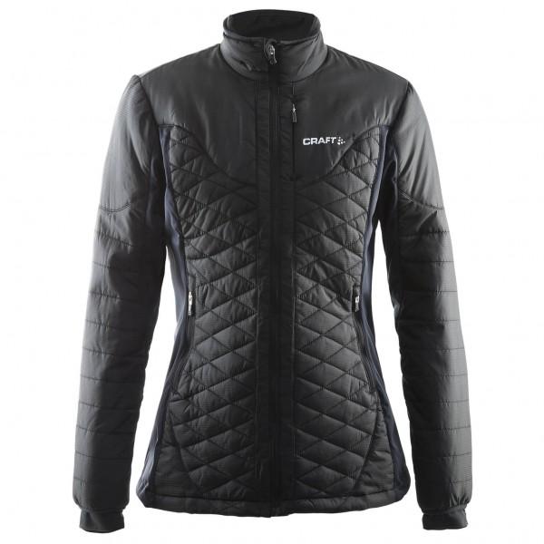 Craft - Women's Insulation Jacket - Synthetisch jack