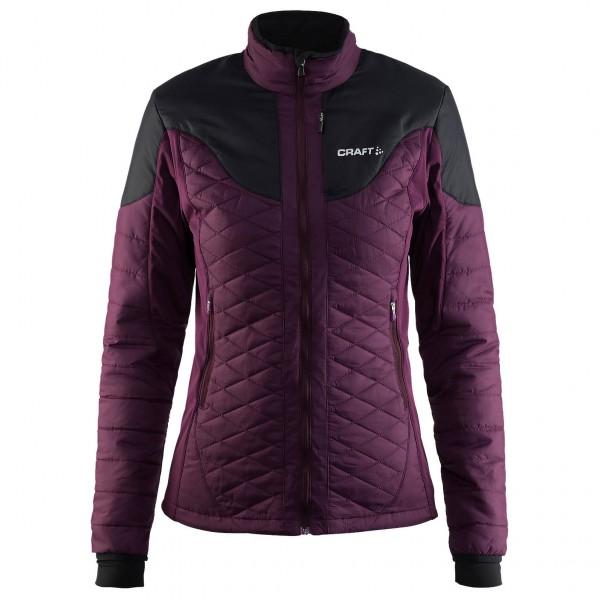 Craft - Women's Insulation Jacket - Synthetic jacket