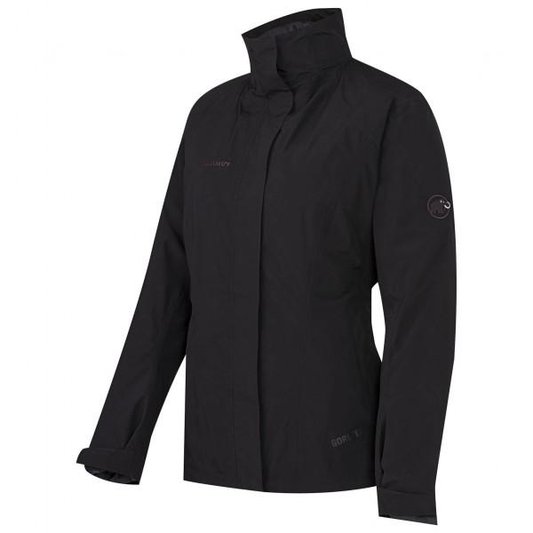 Mammut - Ayaka 4-S Jacket Women - Veste combinée