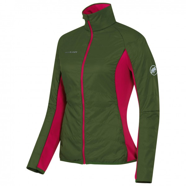 Mammut - Botnica IN Jacket Women - Synthetic jacket