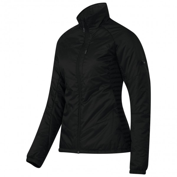 Mammut - Rime Tour IN Jacket Women - Synthetic jacket