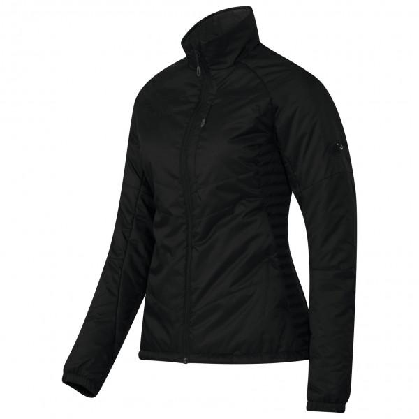 Mammut - Rime Tour IS Jacket Women - Tekokuitutakki
