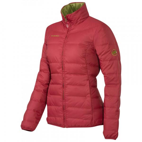 Mammut - Whitehorn IS Jacket Women - Donzen jack