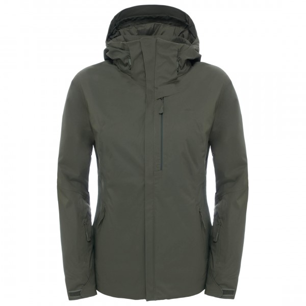 The North Face - Women's Gatekeeper Jacket - Skijacke