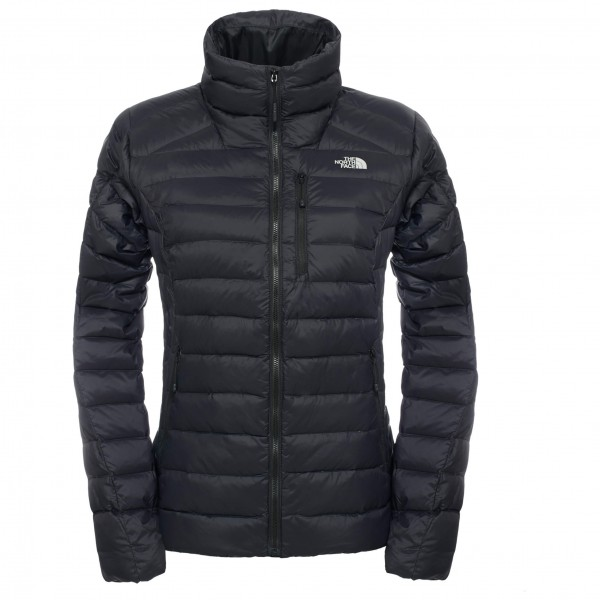 The North Face - Women's Morph Jacket - Donzen jack