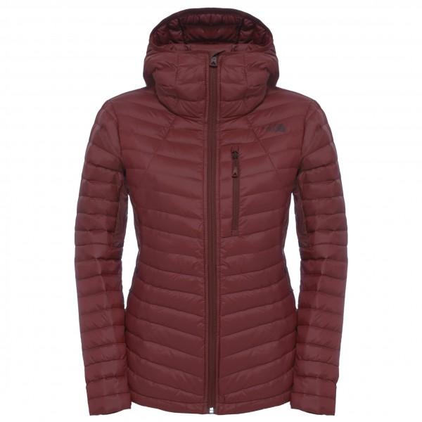 The North Face - Women's Premonition Jacket - Skijack