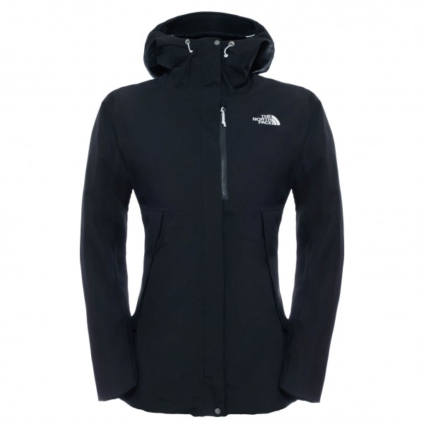 The North Face - Women's Torendo Jacket - Synthetisch jack