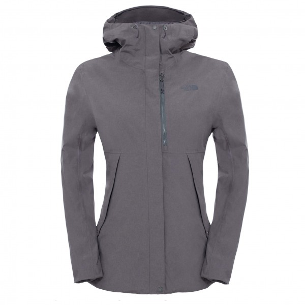 The North Face - Women's Torendo Jacket - Synthetic jacket