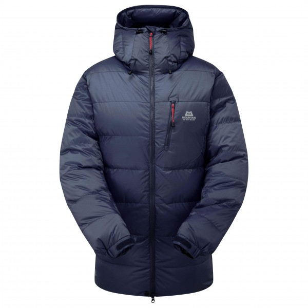 Mountain Equipment - Women's K7 Jacket - Untuvatakki