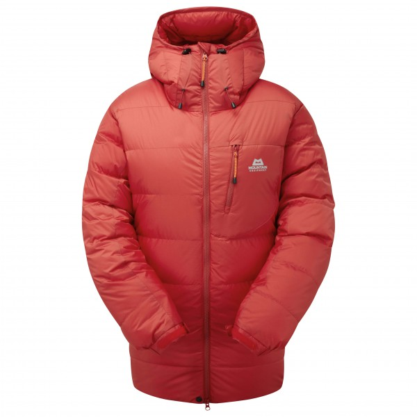 Mountain Equipment - Women's K7 Jacket - Daunenjacke