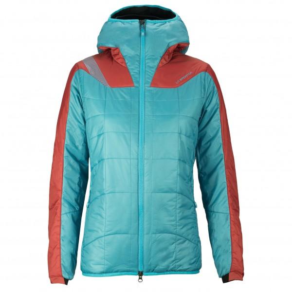 La Sportiva - Women's Lulin Primaloft Jacket