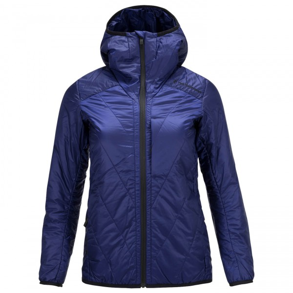 Peak Performance - Women's Heli Liner Jacket
