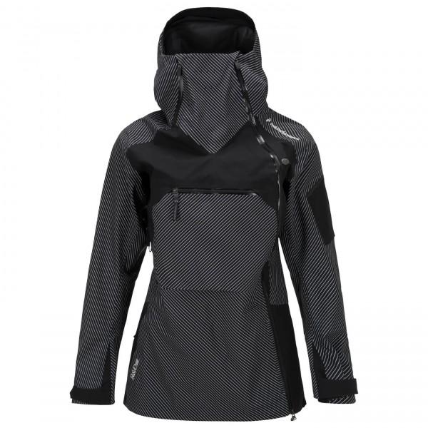 Peak Performance - Women's Heli Vertical Le Jacket