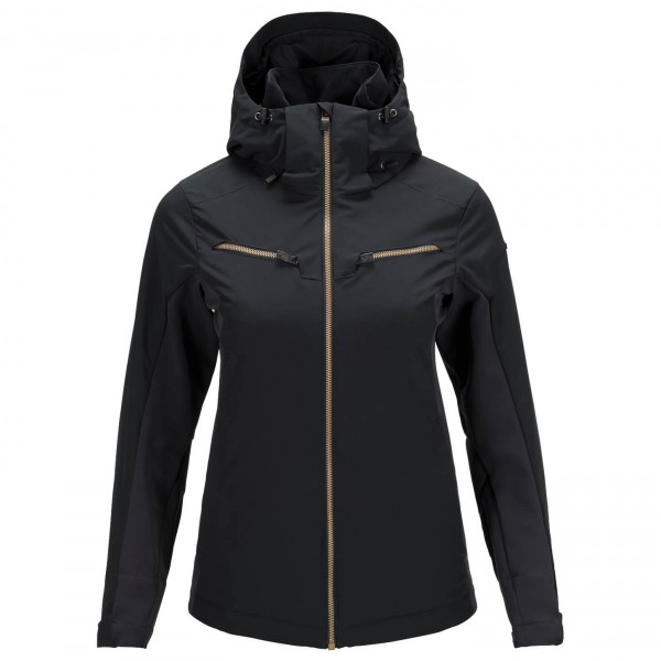 Peak Performance - Women's Lanzo J - Laskettelutakki