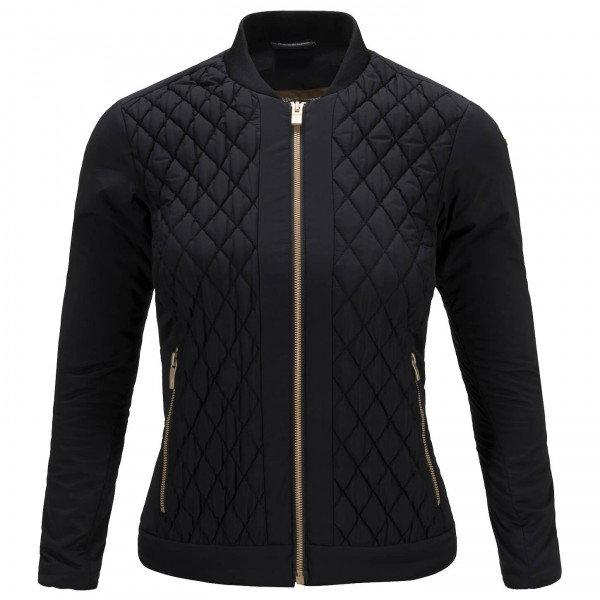 Peak Performance - Women's Milaqlij - Synthetic jacket