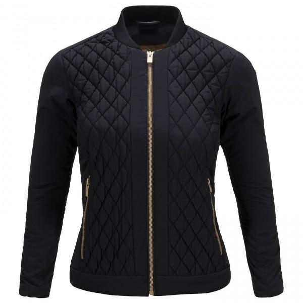 Peak Performance - Women's Milaqlij - Synthetic jacket