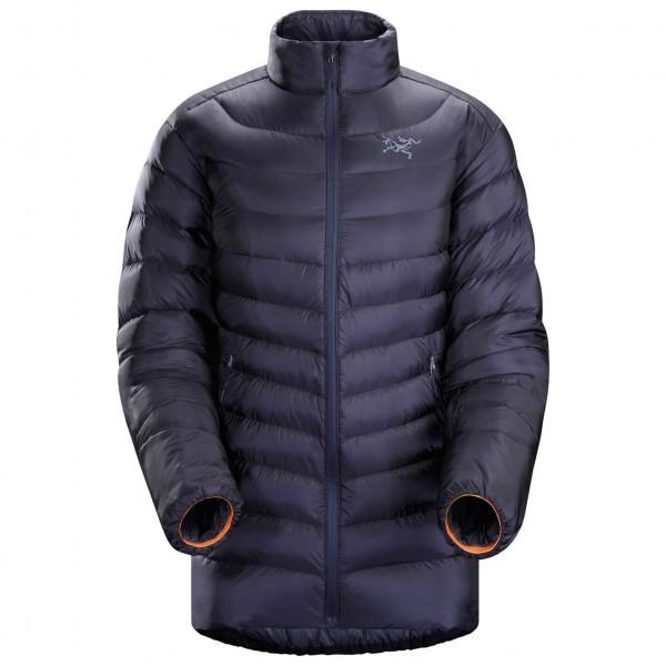 Arc'teryx - Women's Cerium LT Jacket - Donzen jack