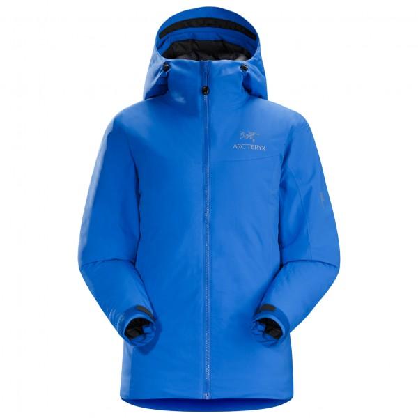 Arc'teryx - Women's Kappa Hoody - Winter jacket