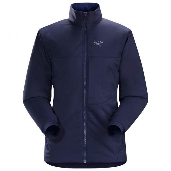 Arc'teryx - Women's Proton AR Jacket - Tekokuitutakki