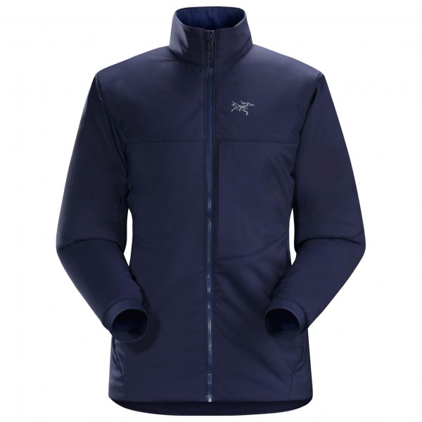 Arc'teryx - Women's Proton AR Jacket - Synthetic jacket