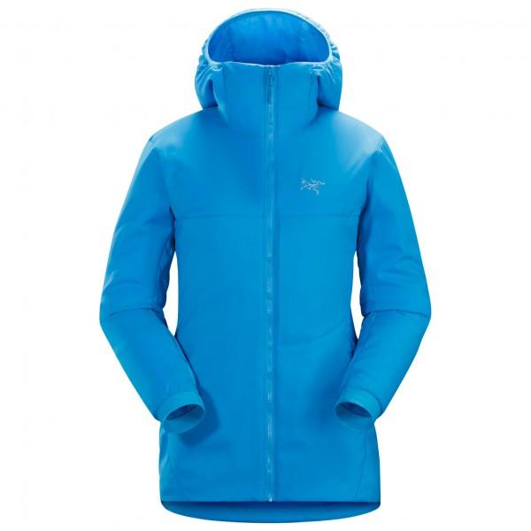 Arc'teryx - Women's Proton LT Hoody - Synthetic jacket