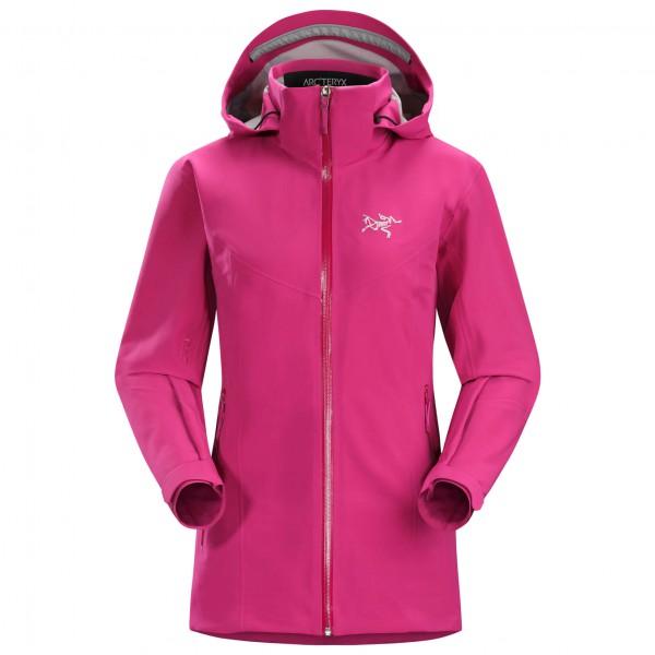 Arc'teryx - Women's Ravenna Jacket - Skijacke