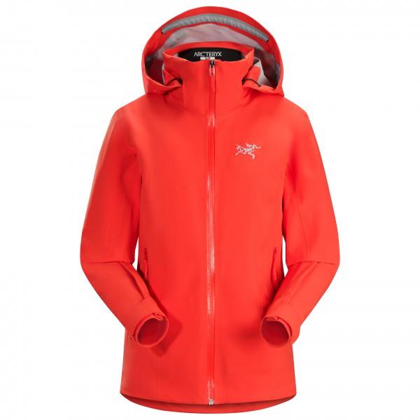 Arc'teryx - Women's Ravenna Jacket - Skijack