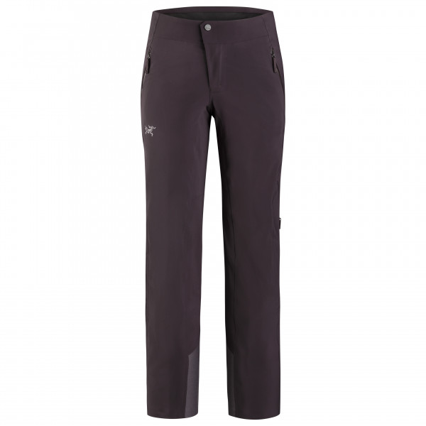 Arc'teryx - Women's Ravenna Pant - Pantalón de esquí