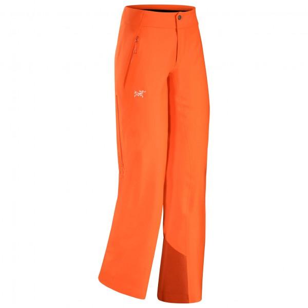 Arc'teryx - Women's Ravenna Pant - Pantalon de ski