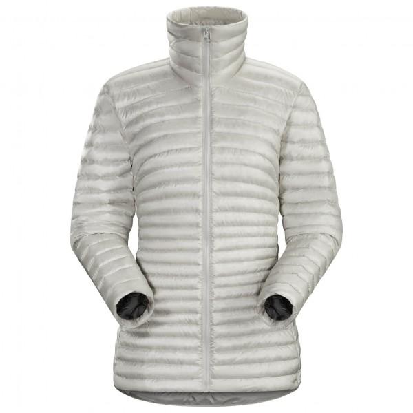 Arc'teryx - Women's Yerba Coat - Untuvatakki
