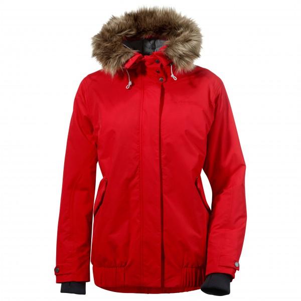Didriksons - Women's Vera Jacket - Winter jacket