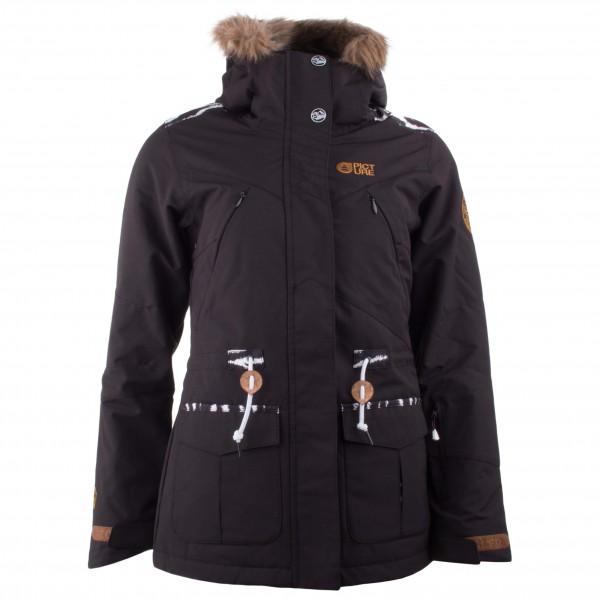 Picture - Women's Apply 2.0 - Ski jacket