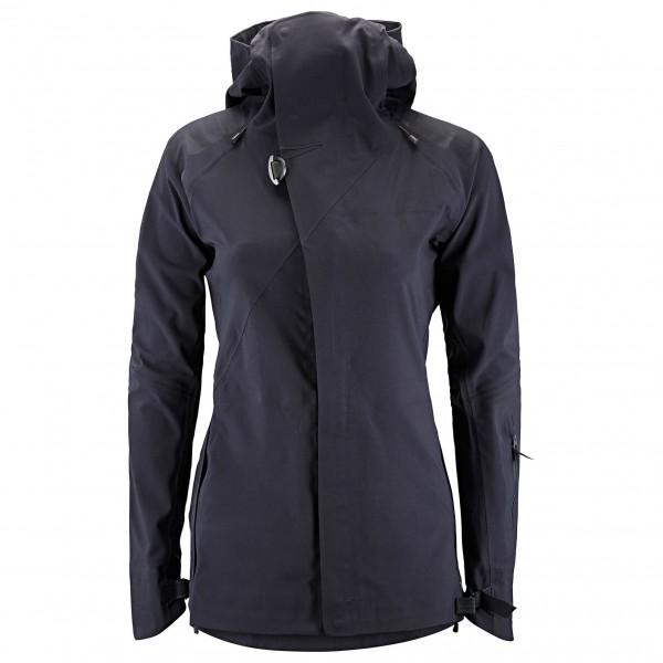 Klättermusen - Women's Brage Jacket - Skijakke