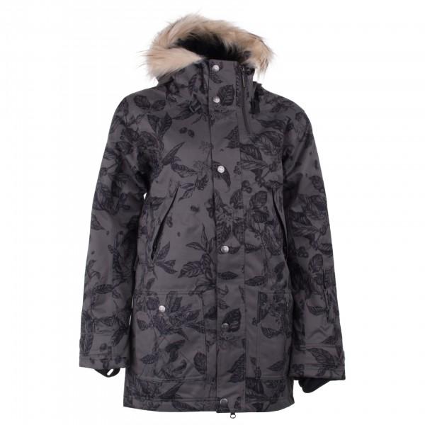Nikita - Women's Calypso Jacket - Ski jacket