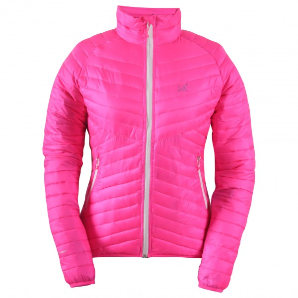 2117 of Sweden - Women's Jäkkvik - Synthetic jacket