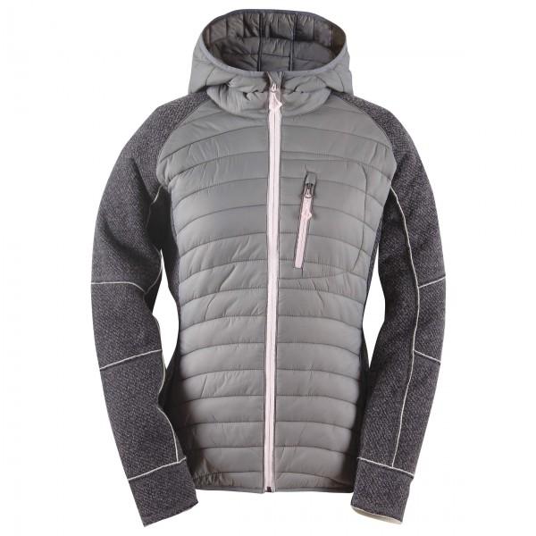 2117 of Sweden - Women's Söne - Synthetic jacket