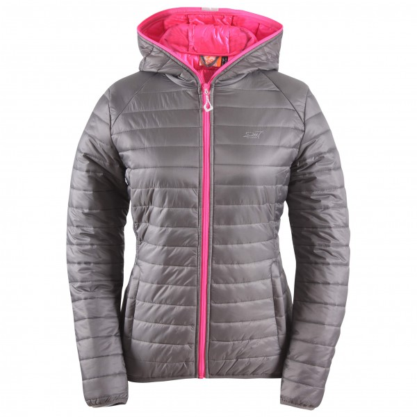 2117 of Sweden - Women's Svansele - Synthetic jacket