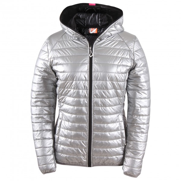 2117 of Sweden - Women's Svansele - Synthetic jacket
