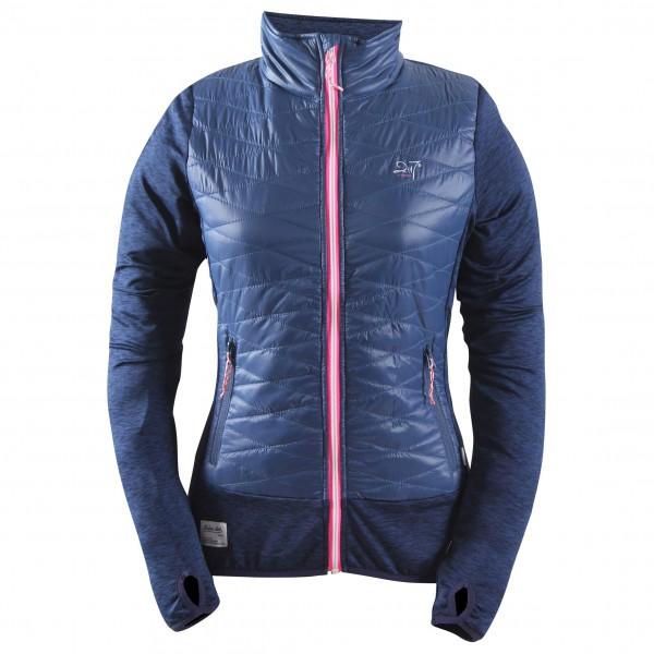 2117 of Sweden - Women's Tåssåsen - Synthetic jacket