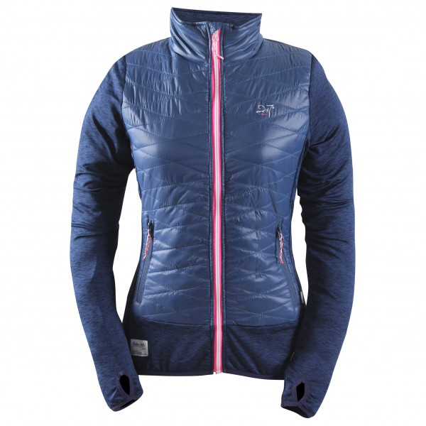 2117 of Sweden - Women's Tåssåsen - Synthetic jacket