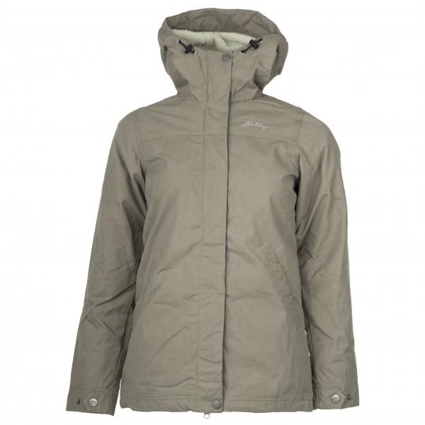 Lundhags - Women's Lomma Pile Jacket - Winter jacket