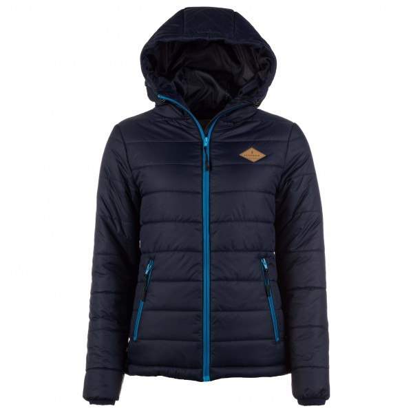 Passenger - Women's Dawn Patrol - Synthetic jacket