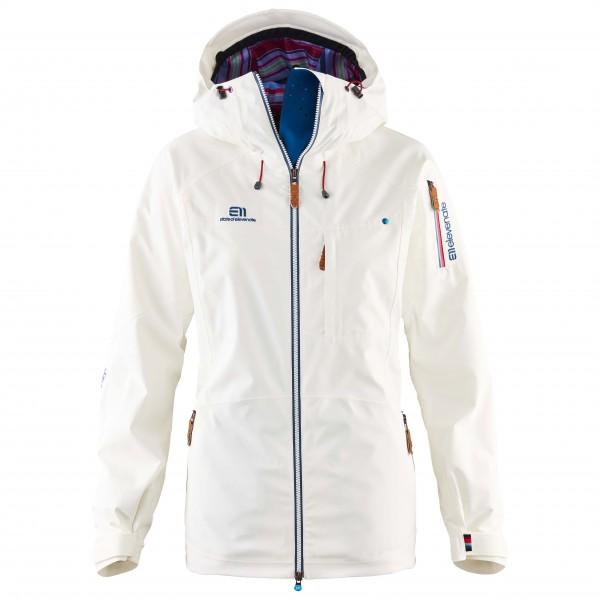 Elevenate - Women's Mont Fort Jacket - Ski jacket
