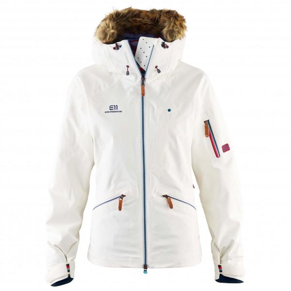Elevenate - Women's Tortin Jacket - Ski jacket